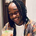 kenyan Sheria Musyoka death