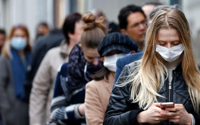EU new pandemic measures