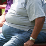 COVID-19 vaccination: overweight people
