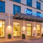 Germany: Dorint Hotel Group