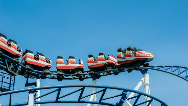 Germany amusement park reopening