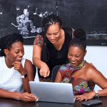 Nominations closed for AFRONEWS – Ortel Mobile African Community in Germany Awards (2021)
