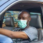 Coronavirus in Germany: masks